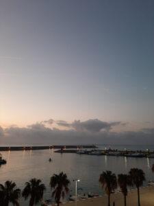 inspiramar_puerto_noche
